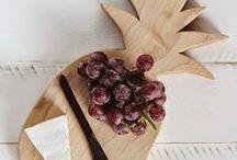 DIY: Woodworking Ideas / Woodworking, мебель, мелочи из дерева для дома и в подарок, дерево в декоре дома , дизайн дома