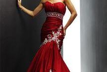 ŠATY DLHÉ/long dresses
