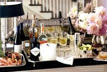 Home Style - BAR