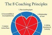 coaching / tips, techniques, transformation, talent, trip