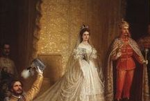 Elizabeth of Australia (Sissi)
