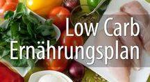 Low Carb Informationen und Tipps rund um Low Carb / Low Carb Hilfestellungen und Tipps für eine erfolgreiche Ernährungsumstellung. So gelingt der dauerhafte Umstieg auf den Low Carb Lifestyle garantiert.
