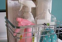 Home: Cleaning tips / Lots of Cleaning Secrets,cleaning schedule ideas,homemade cleaners