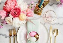 Holiday & Seasonal Decor / Collection of decor inspirations from the best!