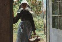 Bilińska-Bohdanowiczowa Anna 1857-1893