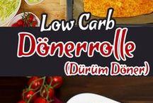 Low Carb Rezepte mit wenig Kohlenhydrate / Low Carb Rezepte ohne Kohlenhydrate für jede Gelegenheit. Frühstück, MIttagessen, Abendbrot, Snacks und Süßigkeiten. Alle Low Carb Rezepte werden von uns persönlich gekocht und getestet. Alltagstauglich, gesund und die Low Carb Rezepte sind auch für Berufstätige geeignet