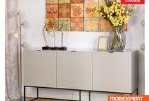 Winter Sale 2016 / Până la 50% Reducere la mobilier, canapele și decorațiuni, în perioada 4 ianuarie - 14 februarie în magazine și online.