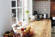 Küchen / Kitchenlove