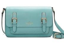 Bags - Just the Best! / by Ellen Carter, Broker