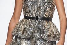 Dresses...for me / by Ellen Carter, Broker
