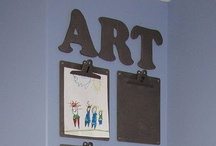 Trabalhos Manuais e Artes Decorativas