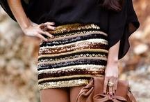fashion !! / by alkistis kostikidou