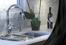 Featured Articles / Featured articles from Kitchen Bath Trends by Whitehaus, updated daily!