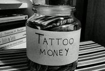 INK UR BODY