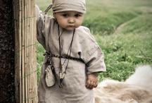 PROUD TO BE SLAV
