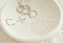 wedding DIY/matrimonio fai da te