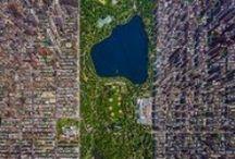 places I love: NY