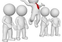 felicidad / ***HAZDINEROENCASA***:un evento de un sistema totalmente gratis + Equipo unido + crecer tu red= multiples fuentes de ingresos. Mas informacion : http://www.clubdineroenlinea.com/el-sistema/  Preparate para tener gente para tu negocio y obtendras resultados en pocos tiempos. http://bit.ly/13tMM3n Saludos.