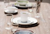 Accessories / Home decor, lighting, small furniture, tableware, mirrors, decorative objects, stools, pillows, poufs and more