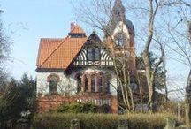 Lage Lage... Immobilien Hannover / Wir lieben Hannover und wir lieben Immobilien. Deshalb haben wir uns mit arthax-immobilien.de als Makler in Hannover auf Vermietung Verkauf Verwaltung und Wertermittlung von Immobilien in Hannover spezialisiert. Neugierig? Hier gibt´s Referenzen.