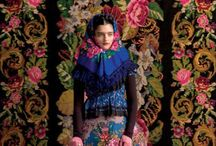 Mexican style ideas