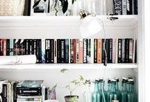 Home / Interior ideas