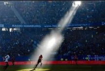 Hannover 96 Mein Verein / Der Ball ist rund und das Runde muss ins Eckige. - Hier geht´s um unseren Lieblings-Fußballverein Hannover, gepinnt vom Immobilienmakler in Hannover: arthax-immobilien.de  #Heimsieg #niemalsallein