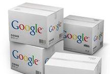 Google / Google Tips and News