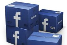Facebook / Facebook Tips and News