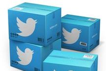Twitter / Promovare Twitter Twitter Tips and News