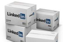 Linkedin / Linkedin Tips and News
