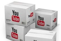 Youtube / Promovare Video Youtube  Yooutube  Tips and News