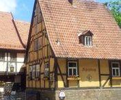 Harz Reise Urlaub / Der Harz ist eine Reise wert. Deutschlands schönstens Mittelgebirge liegt noch mitten in Niedersachsen und nur knapp 2 Autostunden von Hannover entfernt. -aufgenommen und gepinnt vom Immobilienmakler in Hannover: arthax-immobilien.de