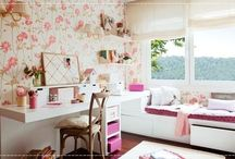 Decor / Ideias para decoração
