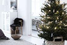 Jul, du är utan tvekan bäst