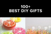 """DIY and tutorials. / Get creative with these guides, challenges, tips, tricks, """"step-by-step"""", """"how-to"""", """"try-this"""" and """"this-is-how""""-ideas. Some just for fun and some are actually very helpful whether you are going to travel, have a party, find a gift, cook or re-invent yourself."""
