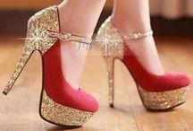 Sneakers&Toes ♥ / Sneaker rocks! :)