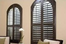 Shutters / Custom Decor Solutions is your local authorized Hunter Douglas dealer in Missouri City, TX and the surrounding areas.