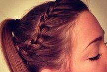 Hair Styles | Hair Colours | Hair Tips
