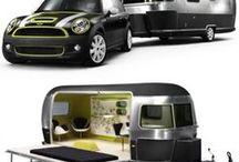 caravan / karavan