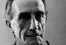 Peintre-Plasticien // Duchamp Marcel // Dadaïsme // XIX-XXs