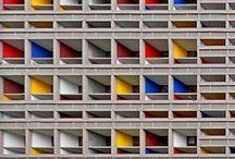 Edif.Archi // Logements collectifs