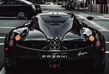cars / #arabalar