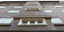 Verkauf sanbed. 3-4 Zi Whg in Hannover List / Anlässlich des Verkaufs einer sanierungsbedürftigen 3-4 Zimmer Altbauwohnung im beliebten Stadtteil Hannover List veröffentlichen wir hier Ansichten, Vorher-Fotos sowie Gestaltungsideen, um einen ersten Eindruck zu gewinnen.