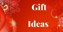 Christmas Gift Ideas / Ideas and inspiration for  Christmas great gifts,  diy so that you will always be able to share something with someone you love. Also fun ideas on how to present gifts because the presentation is everything. The Best Christmas Gift Ideas for family, men, women, kids, toddlers, teens & even pets!       Want to join this board? Email me at beresta7@mail.ru    No limit on pins per day but please repin 2 other pins. #ideas #Сhristmas #gift
