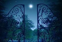 Cuando una puerta se cierra....una ventana se abre!!