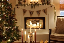 Antebellum1862/Christmas