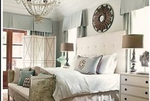 Antebellum1862/bedroom ideas