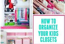 ORGANISATION: Organising my home / Tips and tricks on how to have a more organised, tidy and stressfree home. #Organisation #storagesolutions #tidying