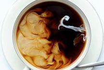 """""""Il caffè è il balsamo del cuore e dello spirito"""" / Coffee <3"""